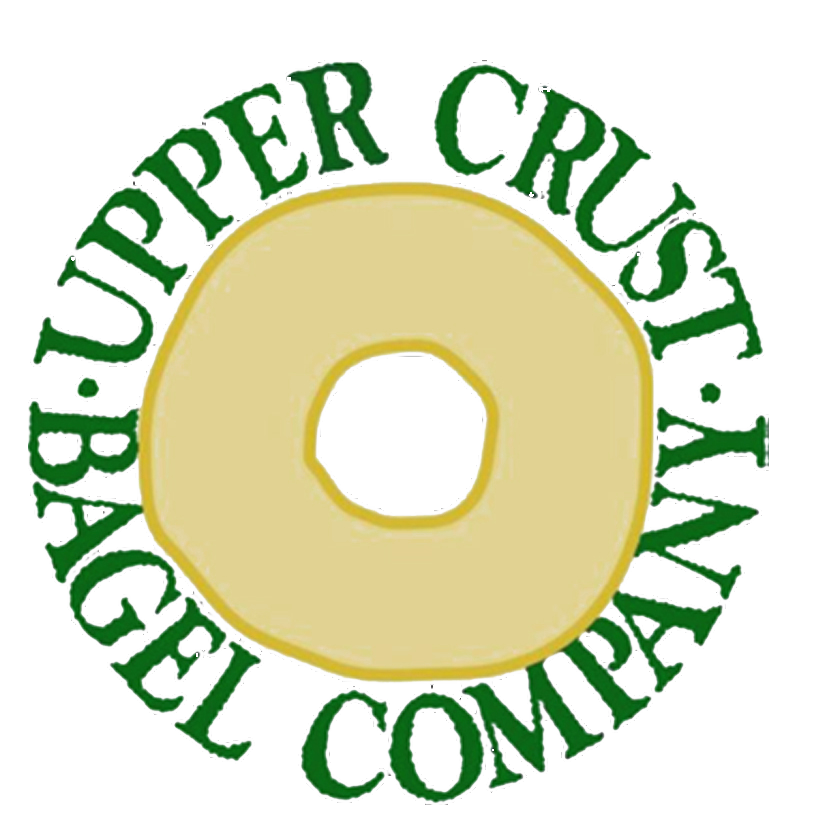 Upper Crust Bagel Company